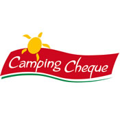 Camping Chèque