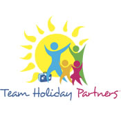 Team Holiday Partners